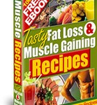 Fat Loss Recipes