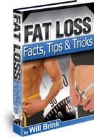 Fat Loss Tips PDF